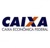 Caixa Econômica Federa