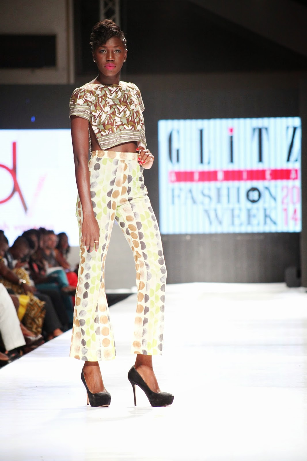 Glitz Africa Magazine Subscribe to your favourite magazine and Glitz fashion week ghana