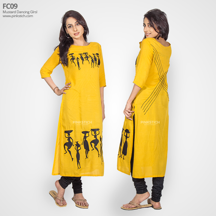kurti-collection-by-pinkstich