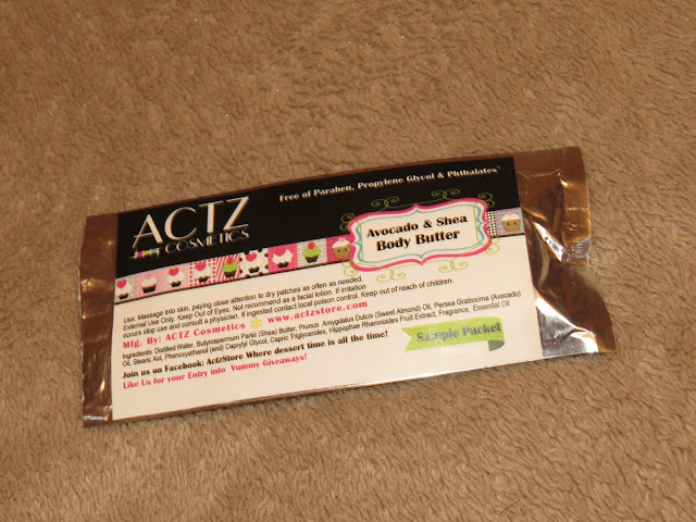 http://www.sparklemepink.com/2013/04/actz-cosmetics-and-beauty-products.html