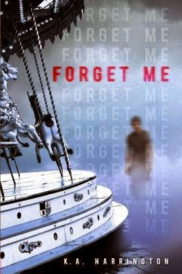 http://readsallthebooks.blogspot.com/2014/08/forget-me-review-with-jenuine-cupcakes.html