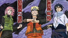 naruto manga 632 online