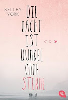 http://www.randomhouse.de/ebook/Die-Nacht-ist-dunkel-ohne-Sterne/Kelley-York/e466376.rhd