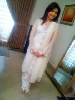face_book_facebook_desi_girls_pictures_images