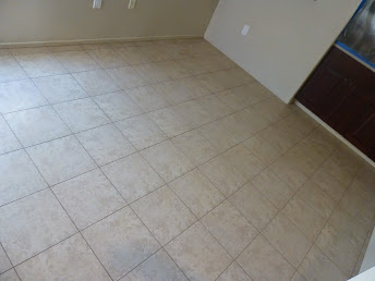 Porcelain Tile Add-On