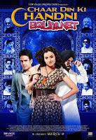 مشاهدة فيلم Chaar Din Ki Chandni