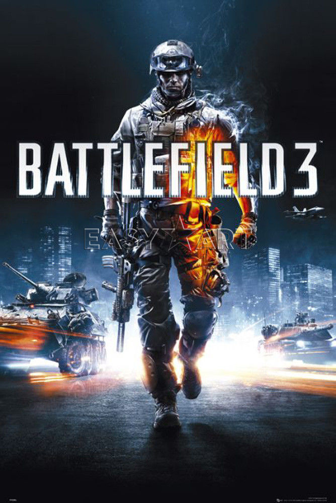 battlefield 3 highly compressed 10mb