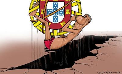 Portugal, Desastre, Naufrágio, Bater no Fundo