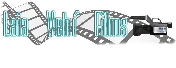 Laia Vehí Films