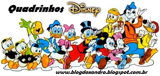 http://3.bp.blogspot.com/-RCd99xCbIho/T7yqDsUqlgI/AAAAAAAA-2M/8WxkzRwXBRM/s1600/QUADRINHOSDISNEY.png