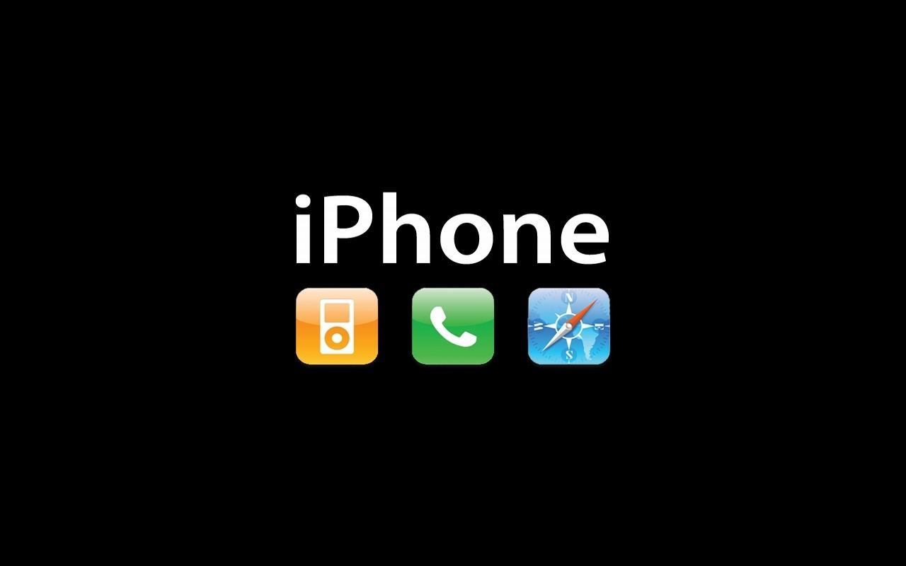 Wallpaper iphone kaligrafi - Http 3 Bp Blogspot Com Rcdngsuq5zy Uay Iphone Apple Wallpapers