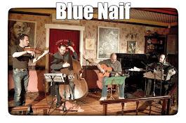 Blue Naif