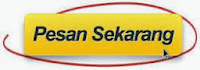 http://arip-saepudin.blogspot.com/2013/08/pesan-obat-gold-g.html