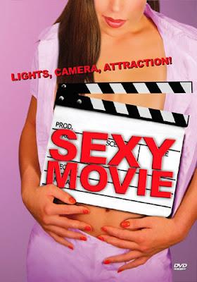 Playboy / Sexy Movie
