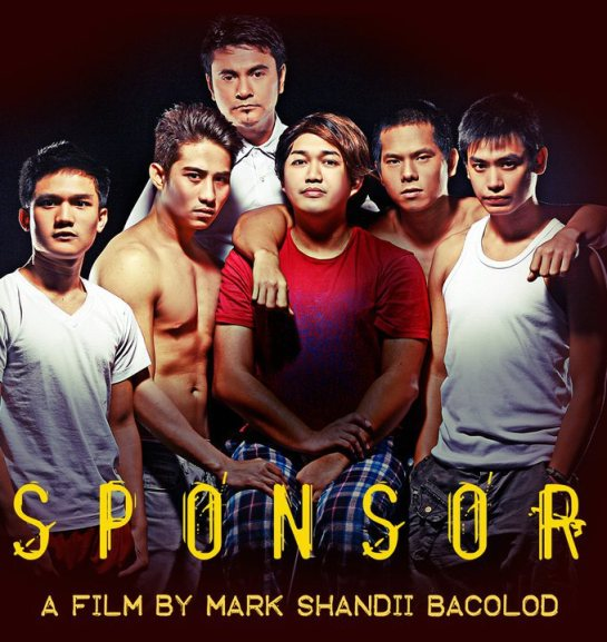 online pinoy indie movie showboyz pinoy movie blog http www