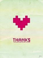 """PREMIO """"THANKS"""""""
