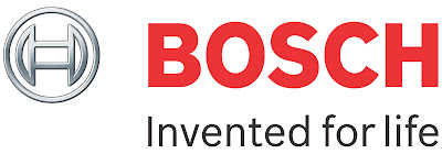 В чем секрет успеха компании Bosch? Об этом и многом другом читайте в нашей статье.