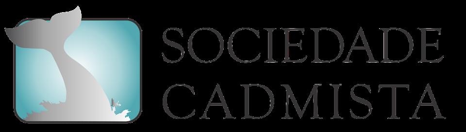 Sociedade Cadmista