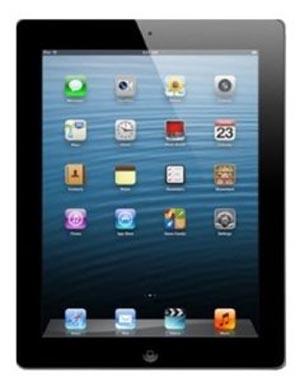 Akhirnya, 'Office for iPad' Dilengkapi Kemampuan Cetak Dokumen