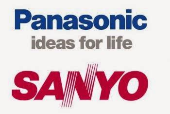 Sanyo Jaya Components Indonesia