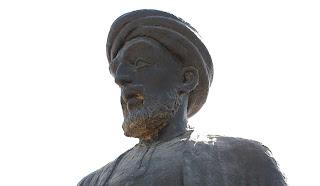gambar al-khalil bin ahmad al-farahidi
