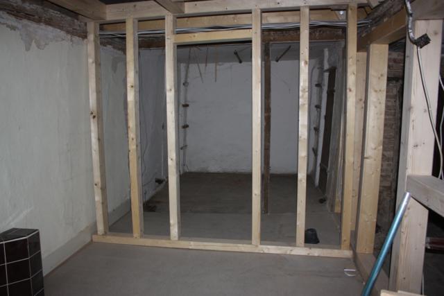 uns hus ein bericht ber die renovierung eines bauernhofes aus dem jahr 1800 juni 2011. Black Bedroom Furniture Sets. Home Design Ideas