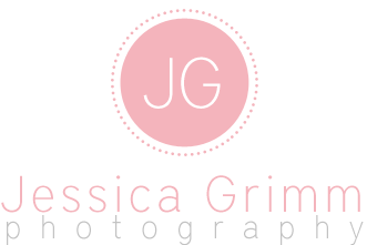 Jessica Grimm Photography