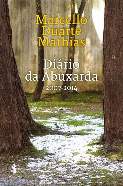 http://cronicasdeumaleitora.leyaonline.com/pt/livros/biografias-memorias/diario-da-abuxarda/