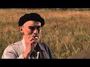 El Gaucho Oriental Documental
