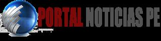 Portal Noticias Pe