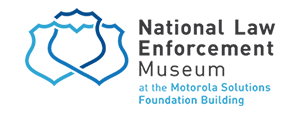National Law Enforcement Museum Blog