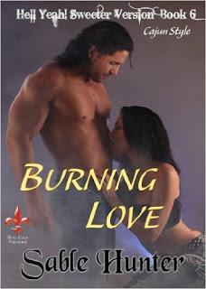 http://www.amazon.com/Burning-Love-Sweeter-Version-Hell-ebook/dp/B00GPD9B24/ref=la_B007B3KS4M_1_18?s=books&ie=UTF8&qid=1449523328&sr=1-18&refinements=p_82%3AB007B3KS4M