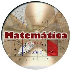 # Matemática