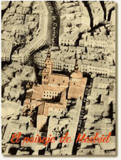 Convento de la Trinidad 4
