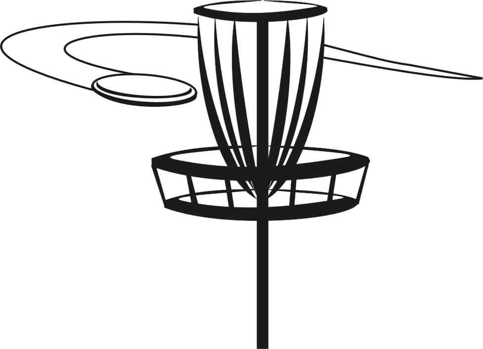 Disc Golf Course Equipment ~ What is disc golf info by innova cabarete