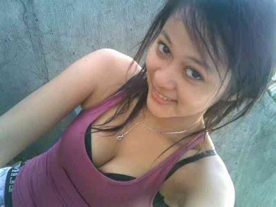 [imagetag] Foto Cewek Hot Indonesia