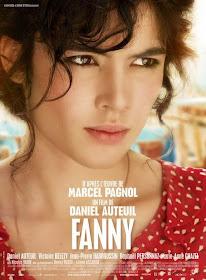 Fanny (2013) [Vose]