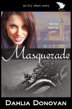http://www.amazon.com/Masquerade-Blackbird-Book-Dahlia-Donovan-ebook/dp/B00OH01UXU/ref=sr_1_1?ie=UTF8&qid=1413412614&sr=8-1&keywords=masquerade+dahlia+donovan