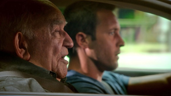 Hawaii Five-0 - Season 3 Episode 2 teasers
