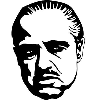 Mafia, Mafioso