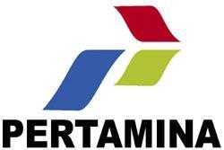 Lowongan Kerja BUMN PT Pertamina (Persero) - November 2012
