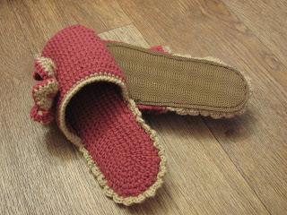 тапочки крючком,обувь ручной работы,обувь для дома,тапочки домашние,тапочки вязаные, подарок, купить тапки,домашние тапки,тапки в подарок, нежные тапочки, красивые тапочки, тапочки сапожки, домашняя обувь,тапочки, тапки домашние, сапожки для дома,сапожки ручной работы,сапожки вязаные, тапочки крючком