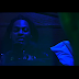 "Video: Chill Will - ""Spazz Out""  (Ft. Waka Flocka)"