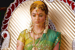 actress in bridal saree gallery mystills net  56453 14.jpg