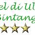 Hotel di Ubud Bali Bintang 3 - Daftar Nama dan Alamat