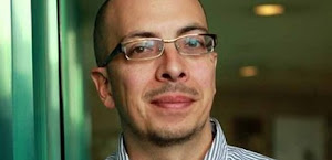 Jorge Volpi gana el premio Narrativa Iberoamericana Planeta.
