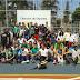 Voluntarios y Deportes en la UCAB