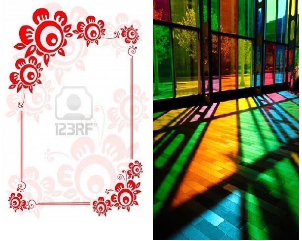 Nticx actividad n 3 im genes decorativas - Fotos decorativas ...