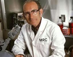 Premio Nobel de Fisiologia/Medicina 1984