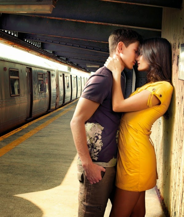 Check out How to Seduce Every Zodiac Sign! We think #4 is ingenious!